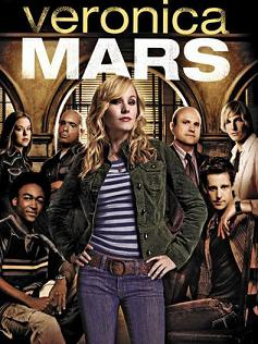 Veronica Mars, stagione3