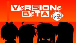 """VersioneBeta"""