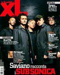 """""""xL"""", dicembre2007"""