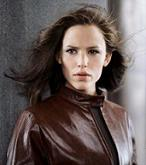 Alias, Jennifer Garner