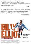 """BillyElliot"""