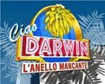 """""""Ciao Darwin - L'anellomancante"""""""
