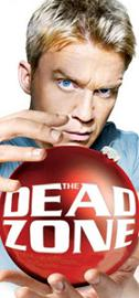 The Dead Zone, episodio natalizio