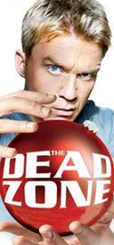 The Dead Zone, episodionatalizio