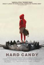 """HardCandy"""