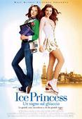 """""""Ice Princess - Un sogno sul ghiaccio"""""""