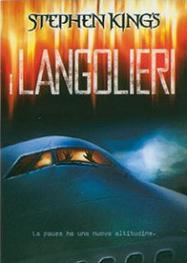 I langolieri (1985)