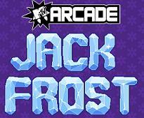 """""""JackFrost"""""""