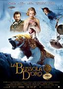 """""""La bussolad'oro"""""""