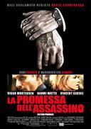 """La promessadell'assassino"""