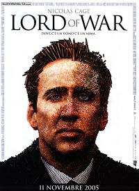"""""""Lord ofWar"""""""
