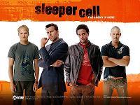 """SleeperCell"""