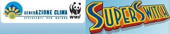 """Il WWF e la campagna """"GenerazioneClima"""""""