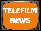 Telefilm News