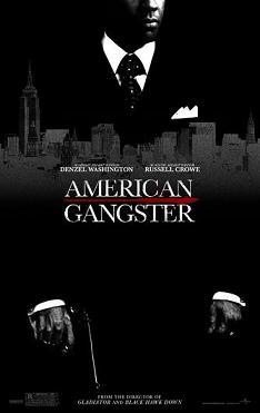 """American Gangster"""