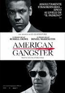 """AmericanGangster"""