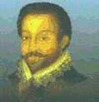 Alexandre Olivier Exquemelin