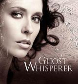 Ghost Whisperer - Presenze
