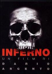 """Inferno"""