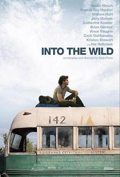 """""""Into theWild"""""""