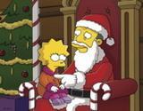 "I Simpson, ""Kill Gil: volumi 1 e2"""