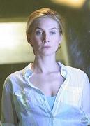 Lost, episodio 3×07, Juliet