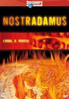 """""""Nostradamus"""""""