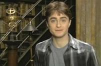 """""""Harry Potter e l'Ordine della Fenice"""""""