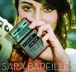 "Sara Bareilles ""Love Song"""