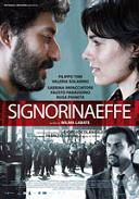 """Signorinaeffe"""