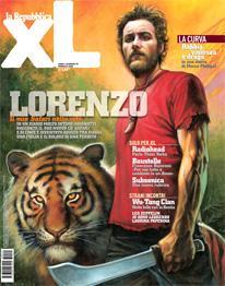 """""""xL"""", gennaio2008"""