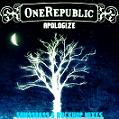 """""""Apologize"""", Timbaland feat. One Republic"""