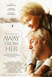 """""""Away fromHer"""""""
