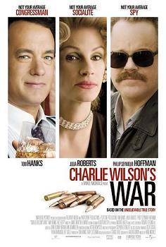 """Charlie Wilson'sWar"""