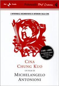 """Cina. Chung Kuo"""