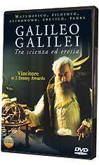 """""""Galileo Galilei, tra scienza ederesia"""""""