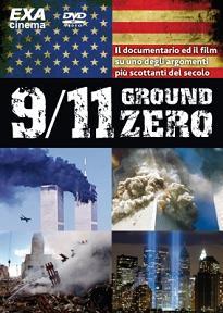 """""""9/11 Ground Zero"""""""