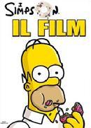 """""""I Simpson - Il film"""""""