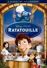"""""""Ratatouille"""""""