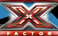 """X-Factor"""
