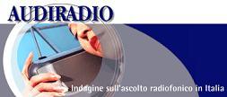 Audiradio