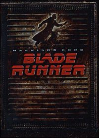 """Blade Runner - Ultimate Collector's Edition"""