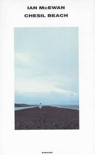 """Ian McEwan """"Chesil Beach"""""""