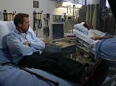 Dr. House - Medical Division, episodio 4×06