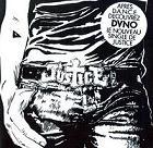 "Justice ""DVNO"""