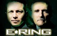 E-Ring