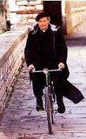 """""""Don Matteo 6″"""