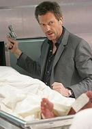 Dr. House - Medical Division, episodi 2×20-21