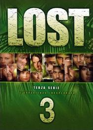 Lost - stagione 3