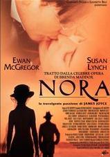 """""""Nora"""""""